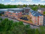 Thumbnail for sale in Great Western Mews, Station Road, Warwick