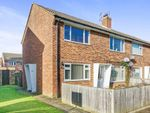Thumbnail for sale in Halliday Close, Basingstoke