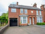 Thumbnail for sale in Hythe Road, Willesborough, Ashford, Kent