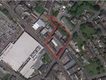 Thumbnail for sale in Victoria Works, 444-446 Bradford Road, Batley, West Yorkshire