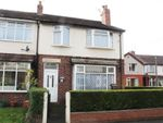 Thumbnail for sale in Fairfield Drive, Ashton-On-Ribble, Preston, Lancashire