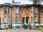 Thumbnail to rent in Preston Road, Preston, Brighton