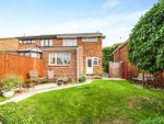Thumbnail to rent in Brindle Close, Marton-In-Cleveland, Middlesbrough