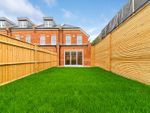 Thumbnail for sale in Kingsborough Place, Kingston, Surrey
