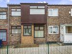 Thumbnail to rent in Birleywood, Skelmersdale