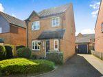 Thumbnail for sale in Wood Lane, Kingsnorth, Ashford, Kent