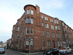 Thumbnail to rent in Aberfoyle Street, Glasgow