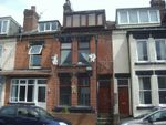 Thumbnail for sale in Broughton Terrace, Leeds