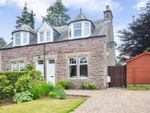 Thumbnail for sale in Cairnvrackan, Western Road, Auchterarder