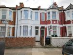 Thumbnail to rent in Sandringham Road, Willesden