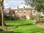 Thumbnail for sale in Acacia House, Keldgate, Beverley