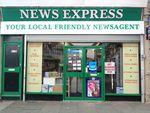 Thumbnail for sale in Kenton Lane, Harrow