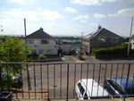 Thumbnail for sale in Haymoor Road, Parkstone, Poole