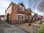 Thumbnail to rent in Compton Drive, Grimsby