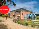 Thumbnail for sale in Cross Drove, Tydd St. Giles, Wisbech