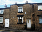 Thumbnail for sale in Chadwick Street, Stockport, Cheshire