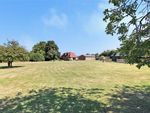 Thumbnail for sale in Whaddon Road, Meldreth, Royston