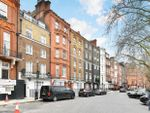 Thumbnail to rent in Hans Place, London