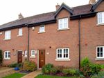 Thumbnail to rent in Sandwich Road, Ash, Canterbury
