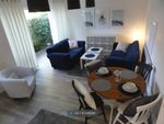 Thumbnail to rent in Burntwood Grange Road, London