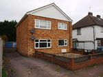 Thumbnail to rent in Windsor Road, Brentwood