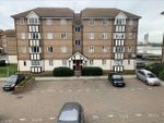 Thumbnail to rent in Chandlers Drive, Erith