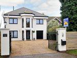 Thumbnail for sale in Sea Avenue, Private Sea Estate, Rustington