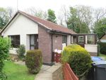 Thumbnail to rent in Balmoral Wynd, Ellon, Aberdeenshire