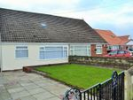 Thumbnail for sale in Rainbow Drive, Melling, Liverpool