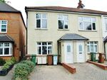 Thumbnail for sale in Ruskin Road, Carshalton, Surrey