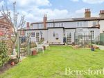 Thumbnail for sale in Tillingham, Southminster, Essex