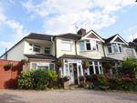 Thumbnail for sale in Gloucester Road, Cheltenham, Gloucestershire