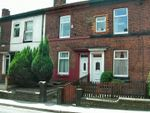 Thumbnail to rent in Ainsworth Road, Radcliffe, Manchester
