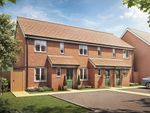 """Thumbnail to rent in """"The Alnwick"""" at Hyton Drive, Deal"""