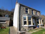 Thumbnail for sale in Rhonas Road, Clydach, Abergavenny