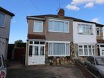 Thumbnail for sale in Hamden Crescent, Dagenham