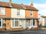 Thumbnail to rent in Coworth Road, Sunningdale, Berkshire