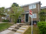 Thumbnail for sale in Marathon Place, Bishopstoke, Eastleigh