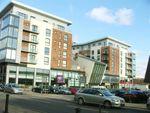 Thumbnail to rent in Radius, Prestwich, Prestwich
