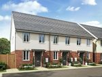 "Thumbnail to rent in ""Tiverton"" at Godwell Lane, Ivybridge"