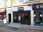 Thumbnail for sale in 47 Market Street, Loughborough, Leicestershire