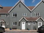 Thumbnail for sale in Lakes View, The Wiltshire Leisure Village, Royal Wootton Bassett