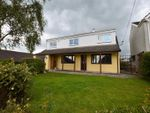 Thumbnail to rent in Gellifedi Road, Brynna, Pontyclun