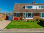 Thumbnail to rent in Hillcrest Grove, Elwick, Hartlepool, Durham