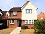 Thumbnail for sale in Field Acre Way, Long Stratton, Norwich