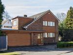 Thumbnail for sale in Stafford Close, Bloxwich, Walsall