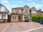Thumbnail for sale in Moat Drive, Harrow