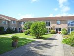 Thumbnail to rent in Lymington, Hampshire