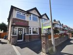 Thumbnail for sale in Leyburn Road, Wallasey