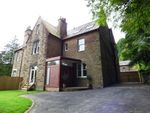 Thumbnail for sale in The Gables, Buxton Road West, Disley